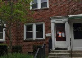 Foreclosure  id: 3985828