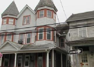 Foreclosure  id: 3985835