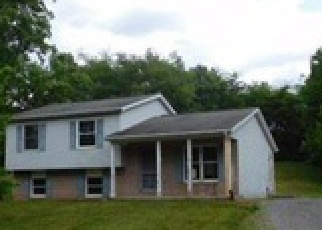 Foreclosure  id: 3985844