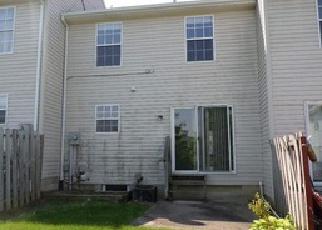 Foreclosure  id: 3985922