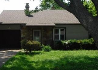 Foreclosure  id: 3986082