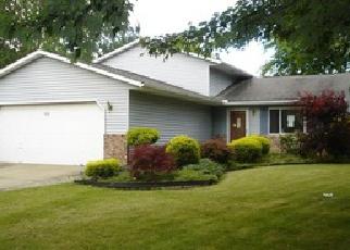 Foreclosure  id: 3986093
