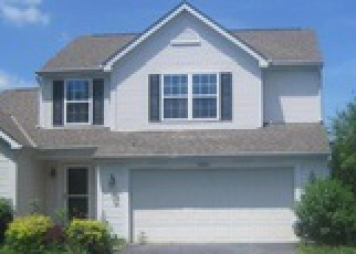 Foreclosure  id: 3986128