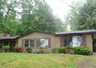 Foreclosure  id: 3986181