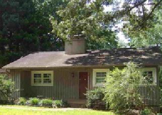 Foreclosure  id: 3986184