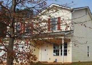 Foreclosure  id: 3986209
