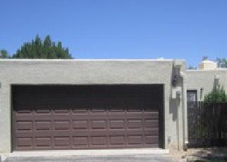 Foreclosure  id: 3986279