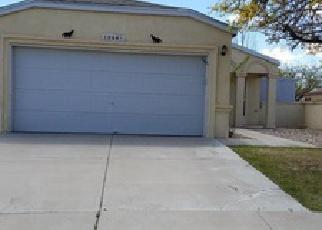 Foreclosure  id: 3986285