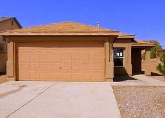 Foreclosure  id: 3986288