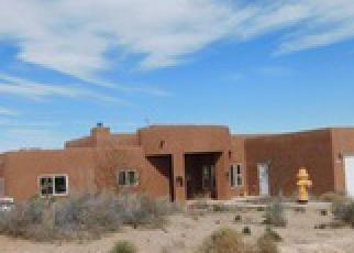 Foreclosure  id: 3986289