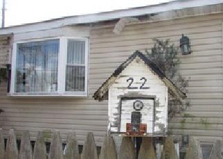 Foreclosure  id: 3986407
