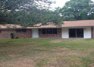 Foreclosure  id: 3986527