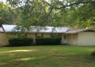 Foreclosure  id: 3986529