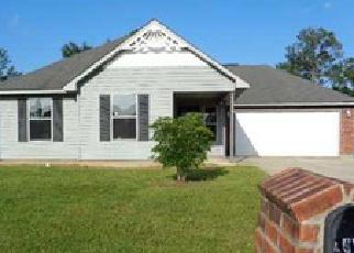 Foreclosure  id: 3986533