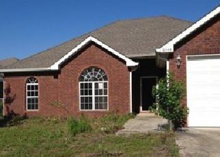 Foreclosure  id: 3986534