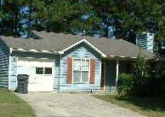 Foreclosure  id: 3986567