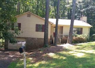 Foreclosure  id: 3986589