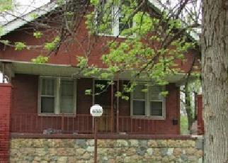 Foreclosure  id: 3986763