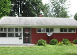Foreclosure  id: 3986998