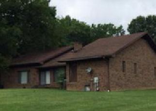 Foreclosure  id: 3987007