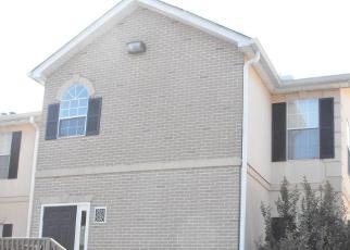 Foreclosure  id: 3987175