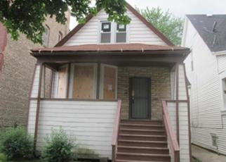 Foreclosure  id: 3987198