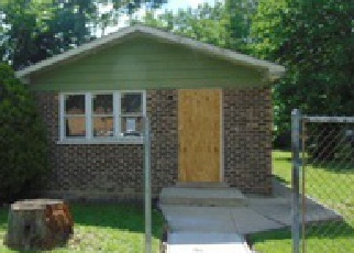Foreclosure  id: 3987201