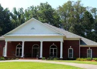 Foreclosure  id: 3987238