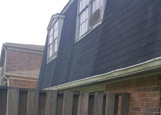 Foreclosure  id: 3987248