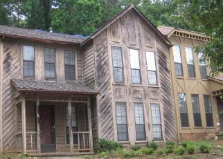 Foreclosure  id: 3987256