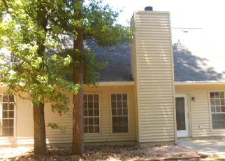 Foreclosure  id: 3987260