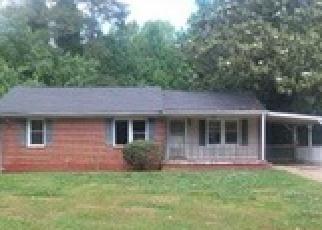 Foreclosure  id: 3987274
