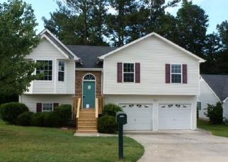 Foreclosure  id: 3987278