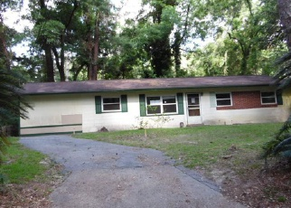 Foreclosure  id: 3987375