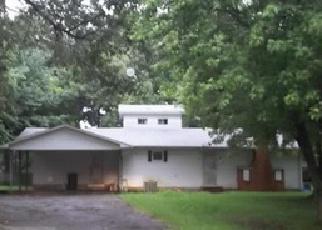Foreclosure  id: 3987618