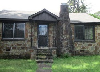 Foreclosure  id: 3987625