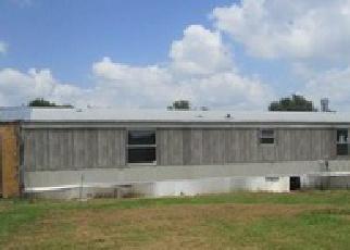 Foreclosure  id: 3987635
