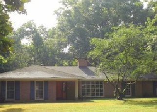 Foreclosure  id: 3987658