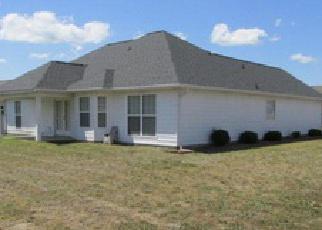 Foreclosure  id: 3987665