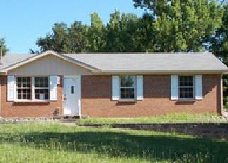 Foreclosure  id: 3987688