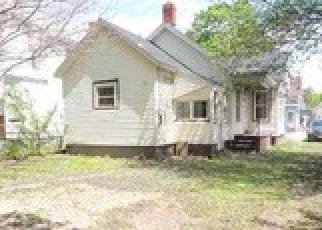Foreclosure  id: 3987693