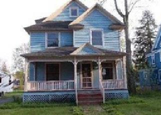 Foreclosure  id: 3987694