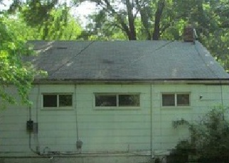 Foreclosure  id: 3987701