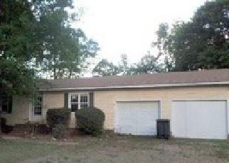 Foreclosure  id: 3987732