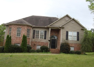 Foreclosure  id: 3987737