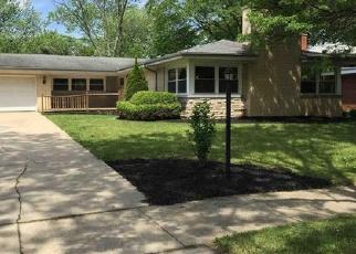 Foreclosure  id: 3987923