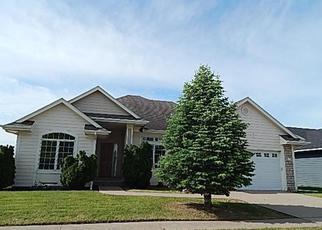 Foreclosure  id: 3988046