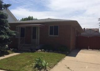 Foreclosure  id: 3988202