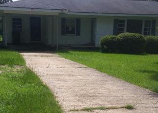 Foreclosure  id: 3988273