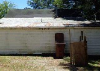 Foreclosure  id: 3988276
